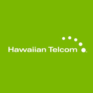 Hawaiian Telecom Large
