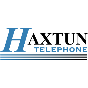 Haxtun Telephone