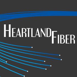 Heartland Fiber Internet