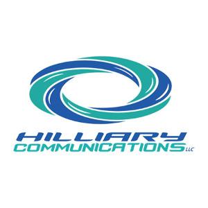 Hilliary Communications