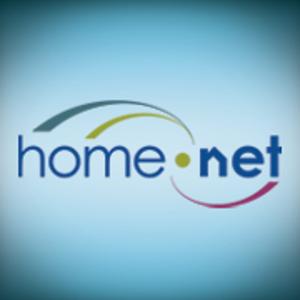 Home Net