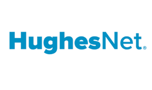 Hughesnet Satellite Internet