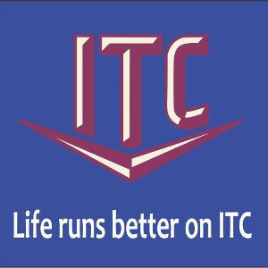 Interstate Telecommunications Cooperative