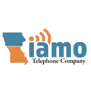 Iamo Telephone