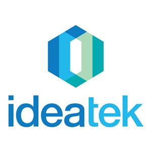 Ideatek Logo