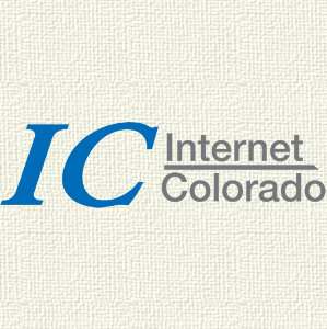 Internet Colorado