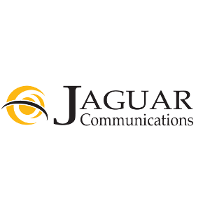 Jaguar Communications