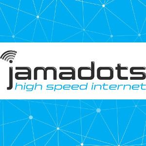 Jamadots