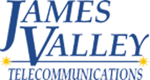 James Valley Telecommunications