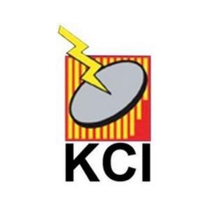Kuhn Communications