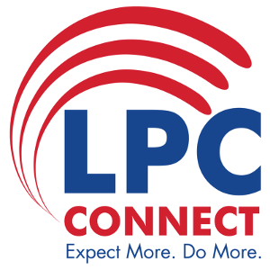Lp Connect