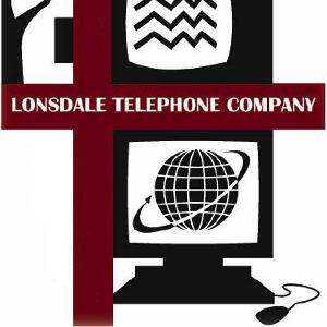 Lonsdale Telephone