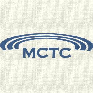Modern Cooperative Telephone Company