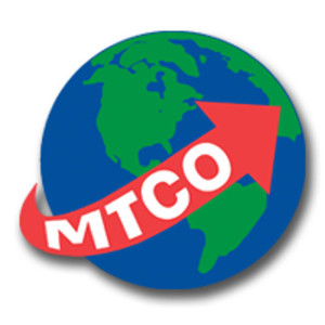 Metamora Telephone Company