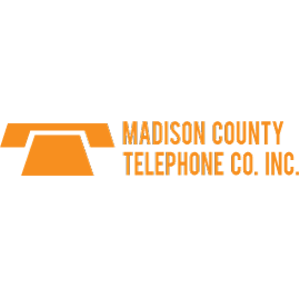 Madison County Telephone