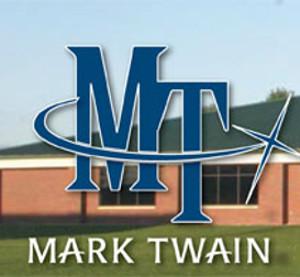 Mark Twain Rural Telephone