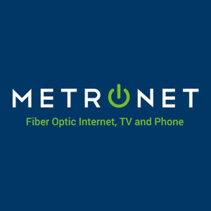 Metronet Fiber