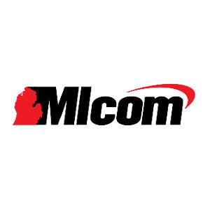 MIcom