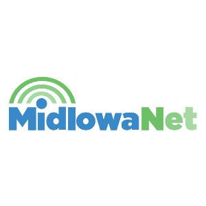 MidIowa Net