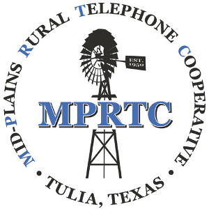 Mid Plains Rural Telephone Co
