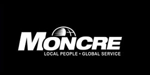 Moncre