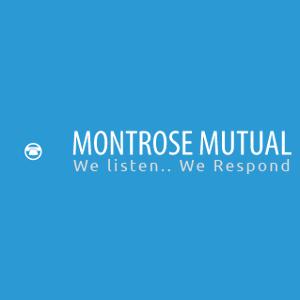 Montrose Mutual