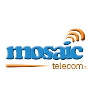 Mosaic Telecom