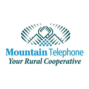 Mountain Telephone