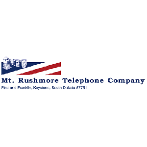 Mt. Rushmore Telephone Company