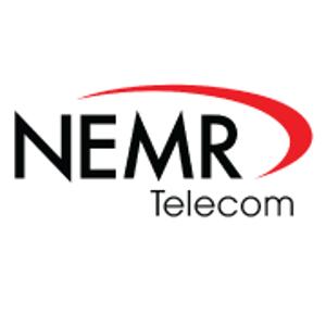 Northeast Missouri Rural Telephone
