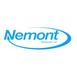 Nemont Telephone