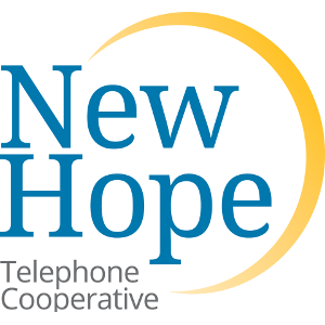 New Hope Telephone Cooperative