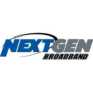 NextGen Broadband