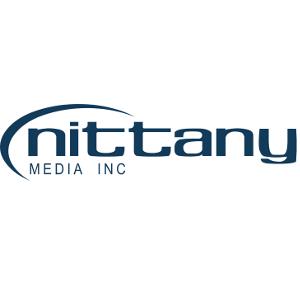 Nittany Media