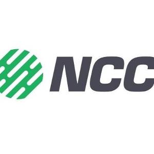 Northwest Communications
