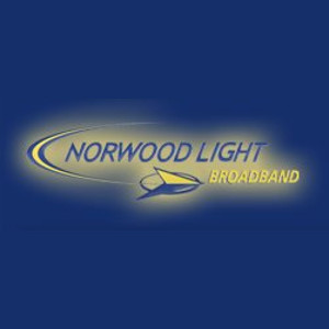 Norwood Light
