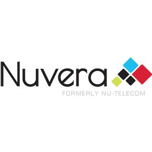 Nuvera Logo