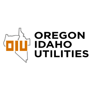 Oregon Idaho Utilities