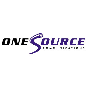 OneSource Communications