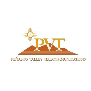 Peñasco Valley Telephone Cooperative