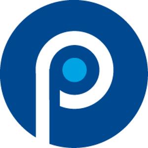 Packerland Broadband