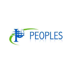 Peoples Telephone