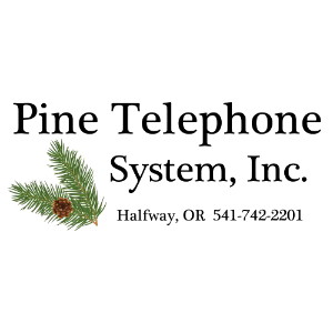 Pine Telephone Systems