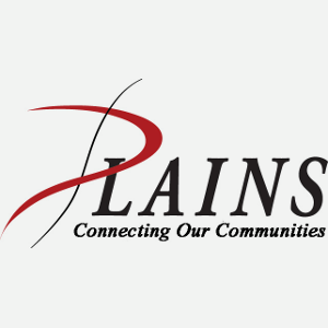 Plains Cooperative