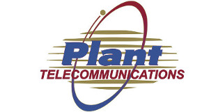 Plant Telecommunications