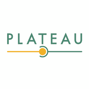 Plateau Telecommunications