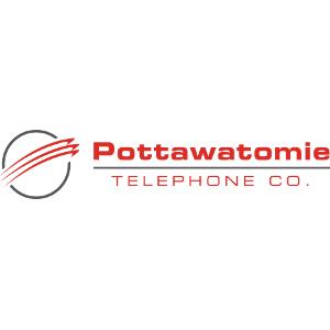 Pottawatomie Telephone Company