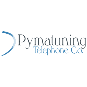 Pymatuning Telephone