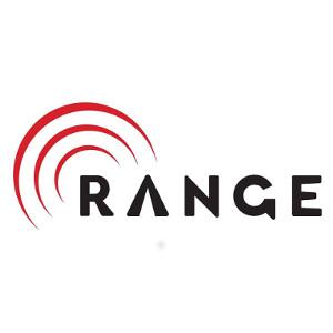 Range Telephone