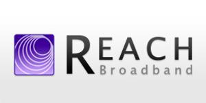 Reach Broadband